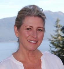 Suzette Towler-Petito - Realtor Associate