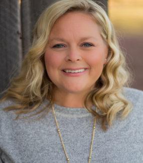 Tanya Miller - Realtor Associate/Prop. Mgr.