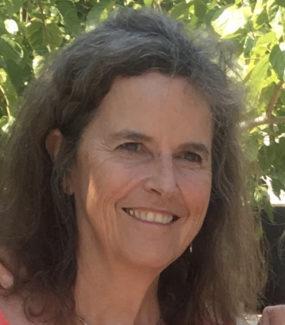 Donna Lindquist