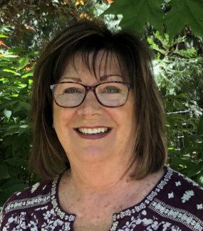 Heidi Wright